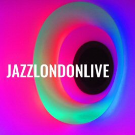 Jazz London Live Image