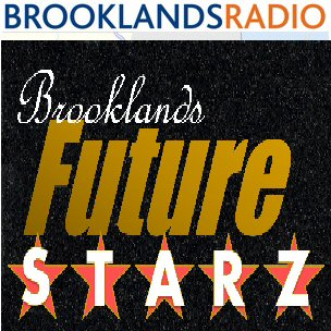 Brooklands Future Starz image