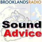 Sound Advice Pod Image