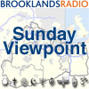 Sunday Viewpoint Pod Image