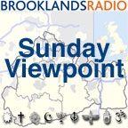 Sunday Viewpoint