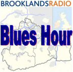 The Blues Hour image