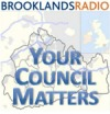Your Council Matters Pod Image