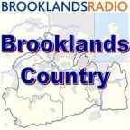 Brooklands CountryPod Image
