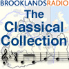 Classical Collection