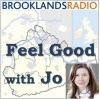 Feel Good with Jo